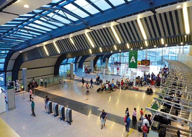 """Résultat de recherche d'images pour """"Aéroport du nigeria"""""""
