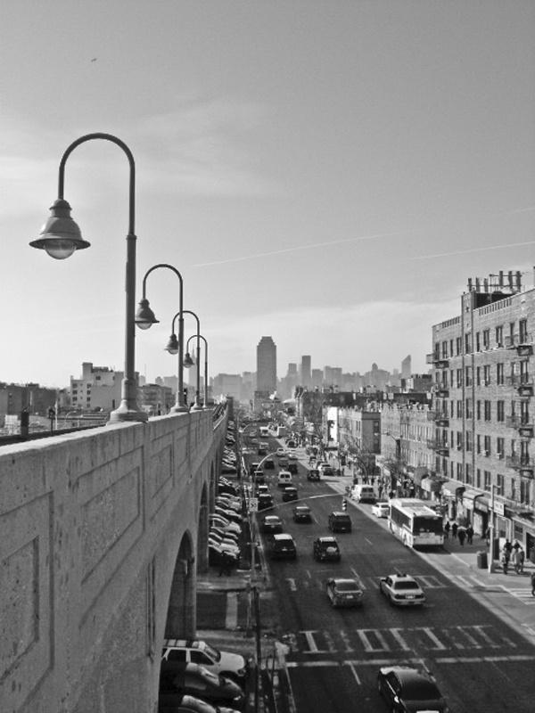 Sunnyside, Queens, NY: Adventure, Sunnysid Queen, Usa Cities, Queen Blvd, Queens Ny, Newyork Cities, Ny Books, Training Sunnysid, Queen Ny