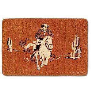 Best Southwestern Bath Mats Ideas On Pinterest Southwestern - Coral bath mat for bathroom decorating ideas