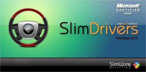 Driver (Sürücü) Bulmak İçin Yardımcı | Zaman Teknoloji