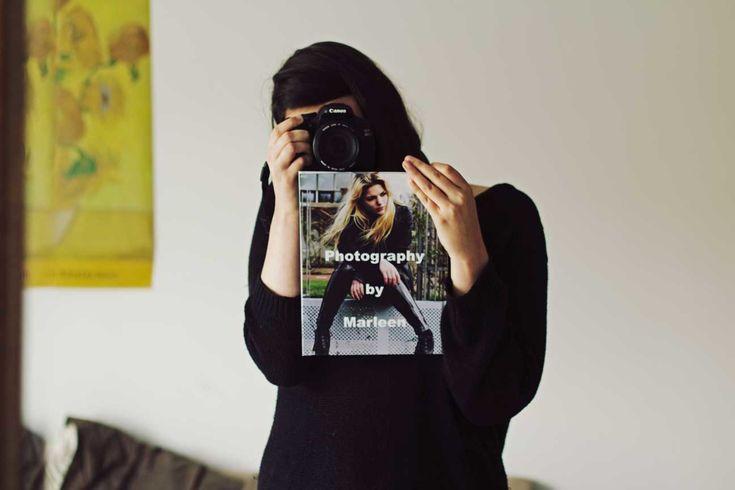 Photography by Marleen Zoe | Review Saaldigitaal.nl