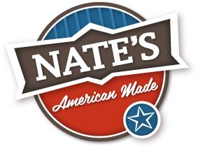 Nate's American Made Store was created as a single source where you can find American made products. Our store celebrates America's craftsmanship, creativity, and innovation. I've looked for U.S. products in local stores and on the net, I can find them, but it's hard to do. Here at Nate's, wrapped up in one convenient online store, we bring you; soft goods, toys, tools, hardware, kitchenware, and more, all made here in America. posted via BuyDirectUSA.com #MadeinUSA #AmericanMade
