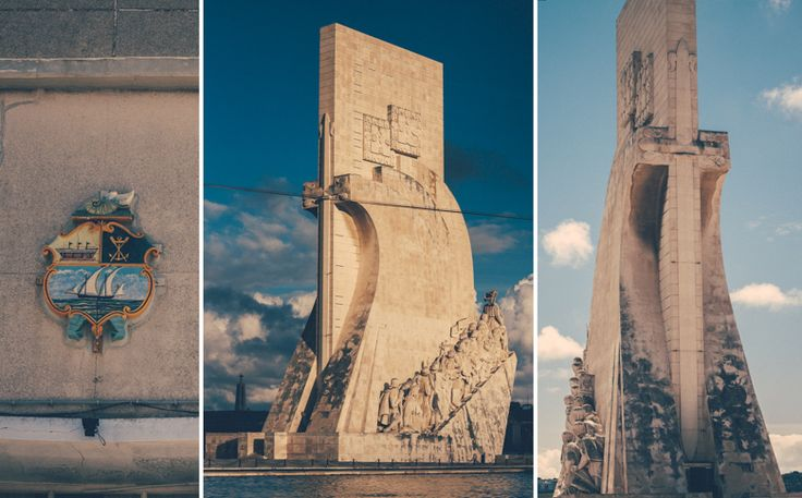 Padrão dos Descobrimentos http://www.teoinpixeland.ro/travel/lisbon-places-that-stole-my-heart