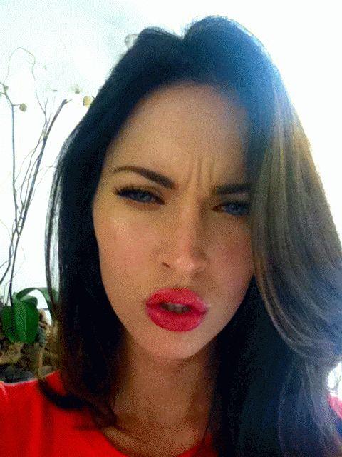 Botox en mujeres famosas