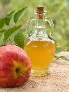 The Health Benefits of Vinegar: Real or Imagined? | Scientific evidence on benefits of vinegar->