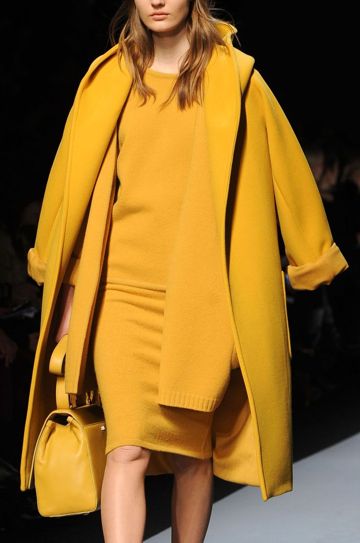 70 best Mustard and other colors images on Pinterest   Blair ...