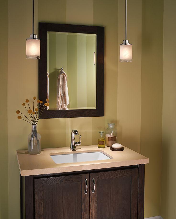 bathroom sink lighting. alexa bath and vanity lighting by progress lilghting available at denney u0026 design http bathroom sink