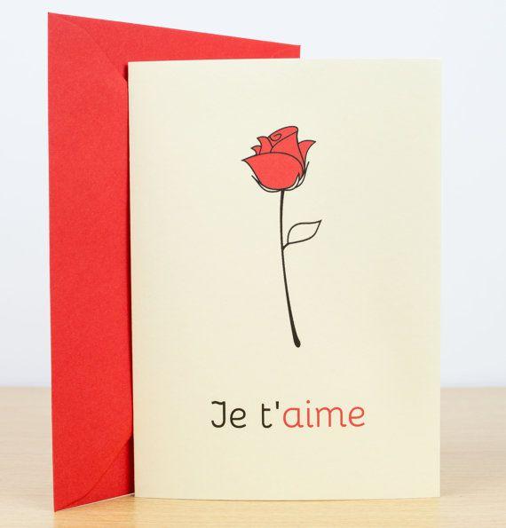 25+ Unique Romantic Cards Ideas On Pinterest
