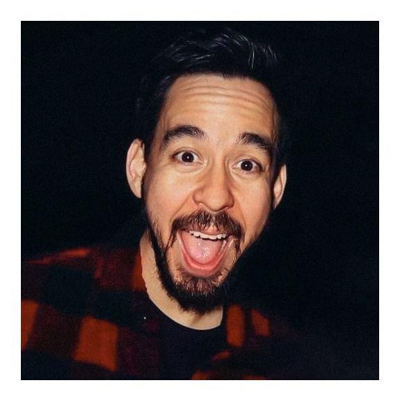 Mike Shinoda Linkin Park Fort Minor Original Ph Silj83 Edit By Me M Shinoda Mikeshinoda Mikeshinodapics M Mike Shinoda Linkin Park Chester Linkin Park