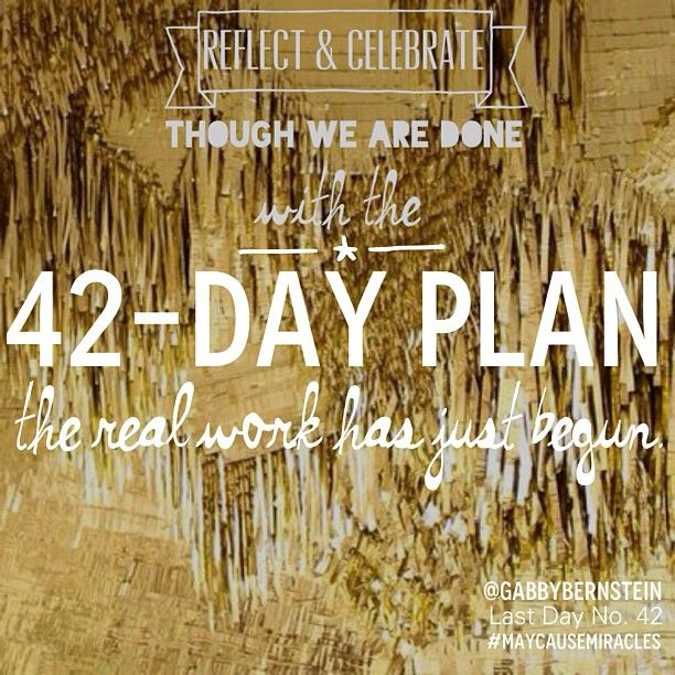 The Wellness Wonderland » These Daily Affirmations May Cause Miracles | Part 2