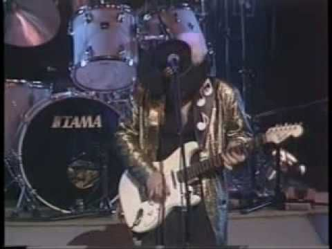 Stevie Ray Vaughan - Life Without You --- what a fabulous heartfelt song from Stevie who makes his guitar moan, enjoy!!!