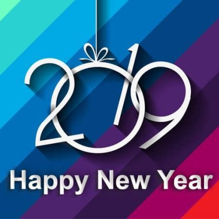 happy new year messages love 2019 for friends boss and colleagues