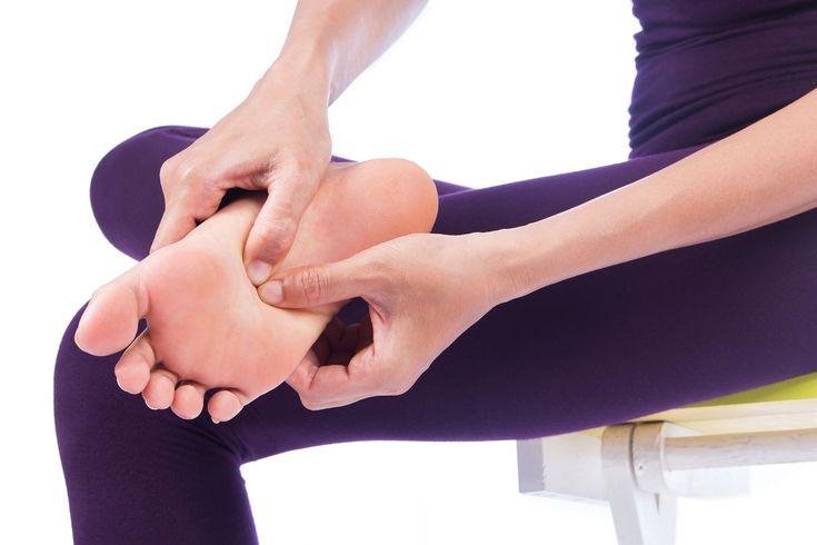 Huutaako elimistösi vitamiineja – viisi paljastavaa oiretta! http://www.menaiset.fi/artikkeli/sport/terveys/huutaako_elimistosi_vitamiineja_viisi_paljastavaa_oiretta