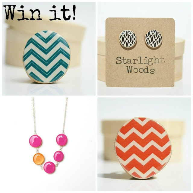 http://delightfullynoted.blogspot.ca/2013/04/starlight-woods-giveaway-two-year.html