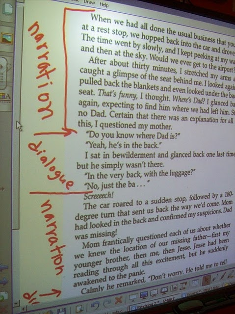 literacy narrative indulging in chicken soup Read the full-text online edition of the wesker trilogy: chicken soup with barley roots i'm talking about jerusalem (1961)  drama, narrative, and moral .