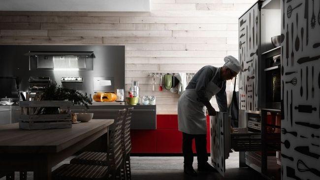 91 best Küche images on Pinterest