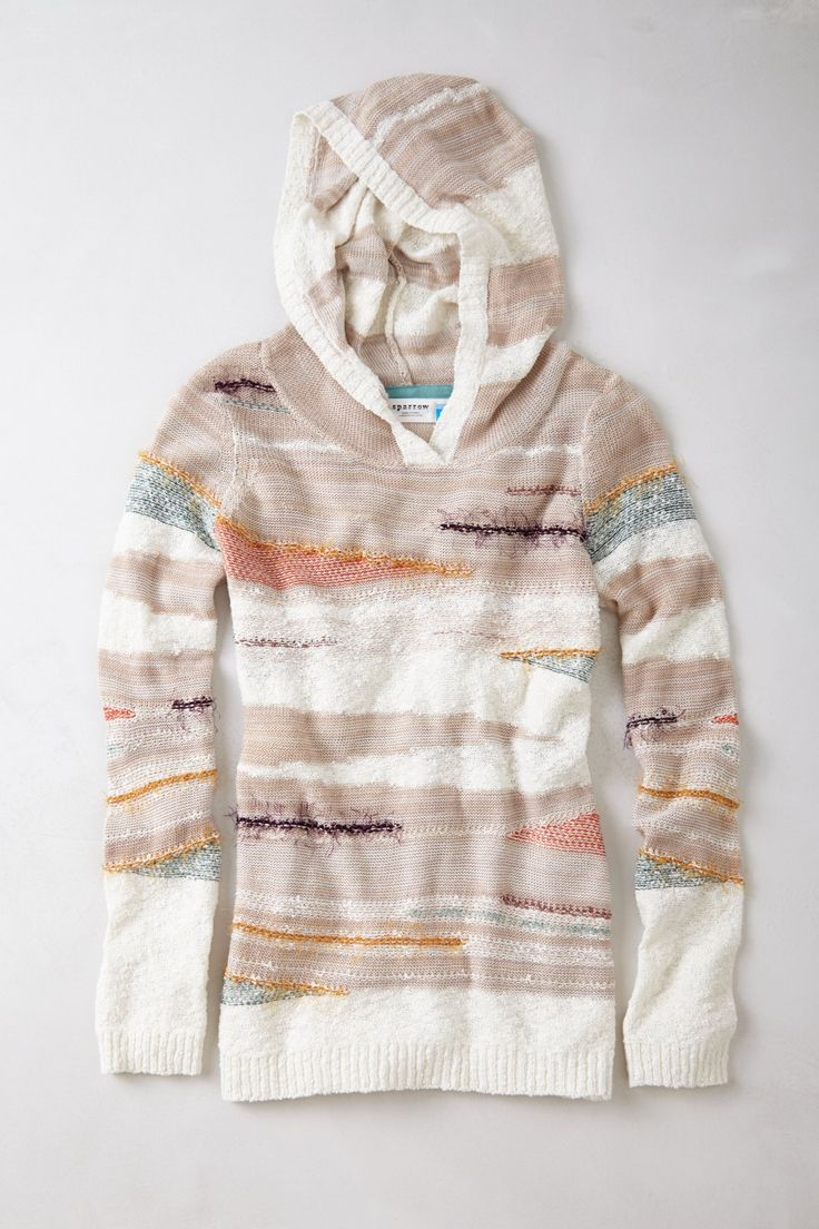 elvra hoodie anthropologie womens clothes and hoodie
