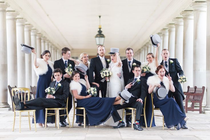 QUEENS HOUSE, GREENWICH WEDDING PHOTOGRAPHER - EMILY AND WILL - Will Stedman Photography | Guildford Wedding anc Commercial Photographer | Destination Wedding Photographer