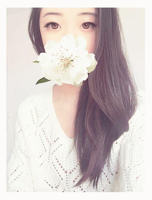 Cute Asian Fashion - http://eyecandyscom.tumblr.com