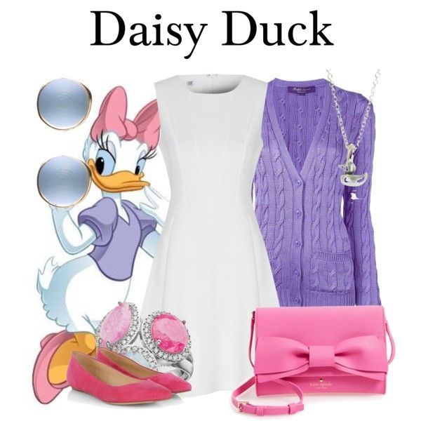41 best Donald and Daisy Duck images on Pinterest | Patos ...