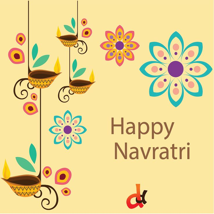 Happy navratri to all of you may godess brings joy, happiness n prosperity in you life #Happynavratri #navratri #DilemmasDilutedThe worship of the goddess #Durga continues for nine days. Each day, a different form of the goddess is worshiped. Following the nine days of ritu