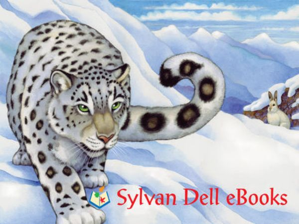 Sylvan Dell Publishing's Fun eReader App in Spanish  and English. Has 90 ebooks and supporting material with lessons in math and science #bilingualkids