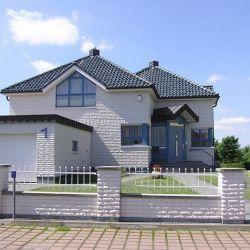http://moydom.ua/uslugi/stroitelstvo-kamennykh-domov.html