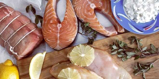 La dieta proteica cosa comporta? E' salutare? La dieta proteica per dimagrire è un regime nutrizionale verosimilmente ipocalorico che predilige