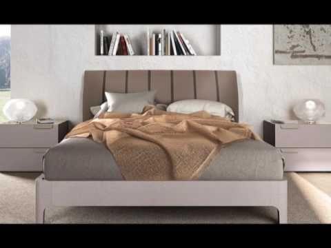 Oltre 25 fantastiche idee su mobili in stile moderno per for Nuove case in stile ranch