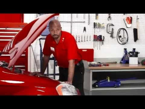 How to Bleed the Master Cylinder and Brake System - YouTube