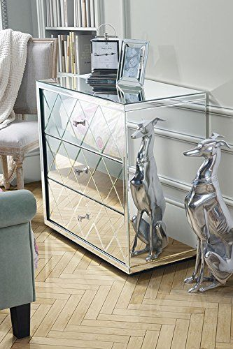 39 best Meuble miroir images on Pinterest