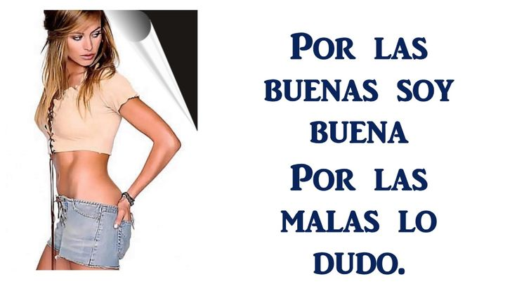 EL ULTIMO ADIÓS (Paulina Rubio)