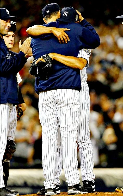258 Best Images About N Y Yankees On Pinterest