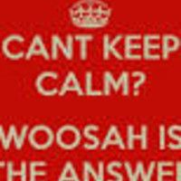 Woosahhh by Roughfamproductions on SoundCloud