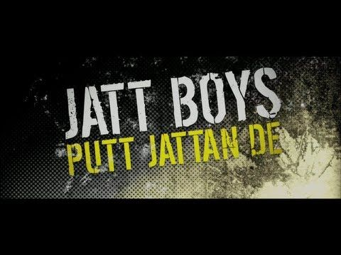 Jatt Boys Putt Jattan de movie by Sippy Gill - http://www.punjabimovieso.com/upcoming-punjabi-movies/jatt-boys-putt-jattan-de-movie-sippy-gill/