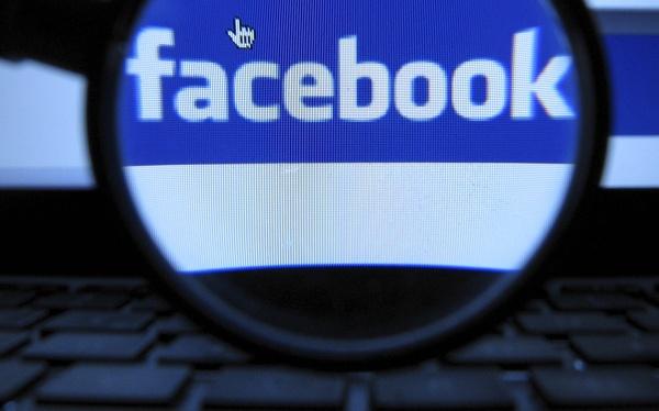 Facebook apuntaría a tener su propia bolsa de trabajo