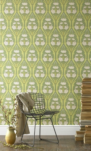 Contemporary Wallpaper - page 14