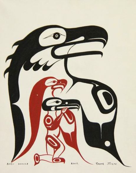 native canadian art - Google Search