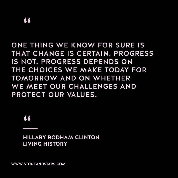Book of the week 'Living History by Hillary Rodham Clinton #hustle #book #motivation #inspiration #entrepreneur #girlboss #boss #quote #wisdom #writer