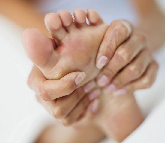 b94cbe4a8825154e_foot-massage.preview