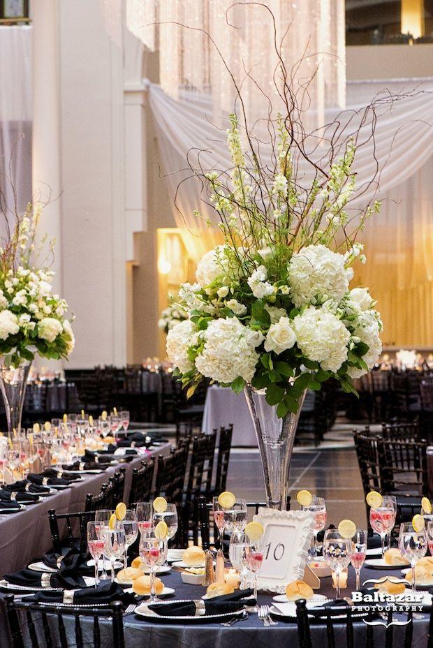 Floral design beautiful blooms photography baltazar