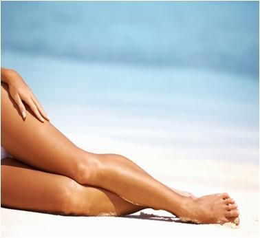 Spray Tan After Care Tips www.LoveSprayTan.com