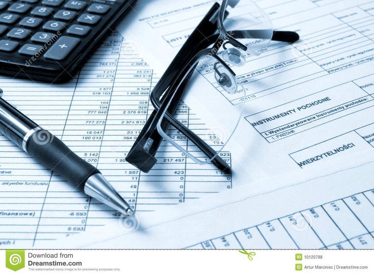 Useful #Accounting Standard for Private Enterprises (ASPE) By AccountingServicesMississaugaon.ca #accounting_services #bookkeeping_services #payroll_services #Tax_preparation_services #Mississaugaon