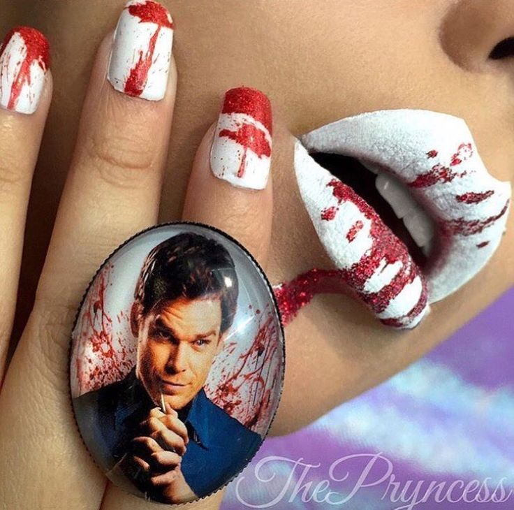 148 best Makeup and Nails Fun!!! images on Pinterest | Nail wraps ...
