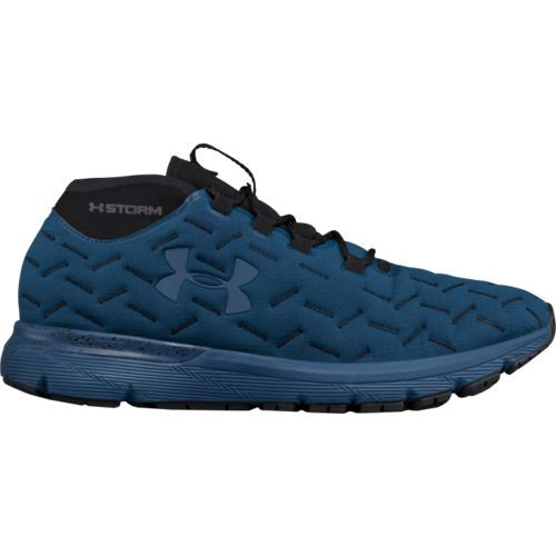 Under Armour Men's Charged Reactor Running Shoes (Navy, Size 10.5) - Men's Running Shoes at Academy Sports