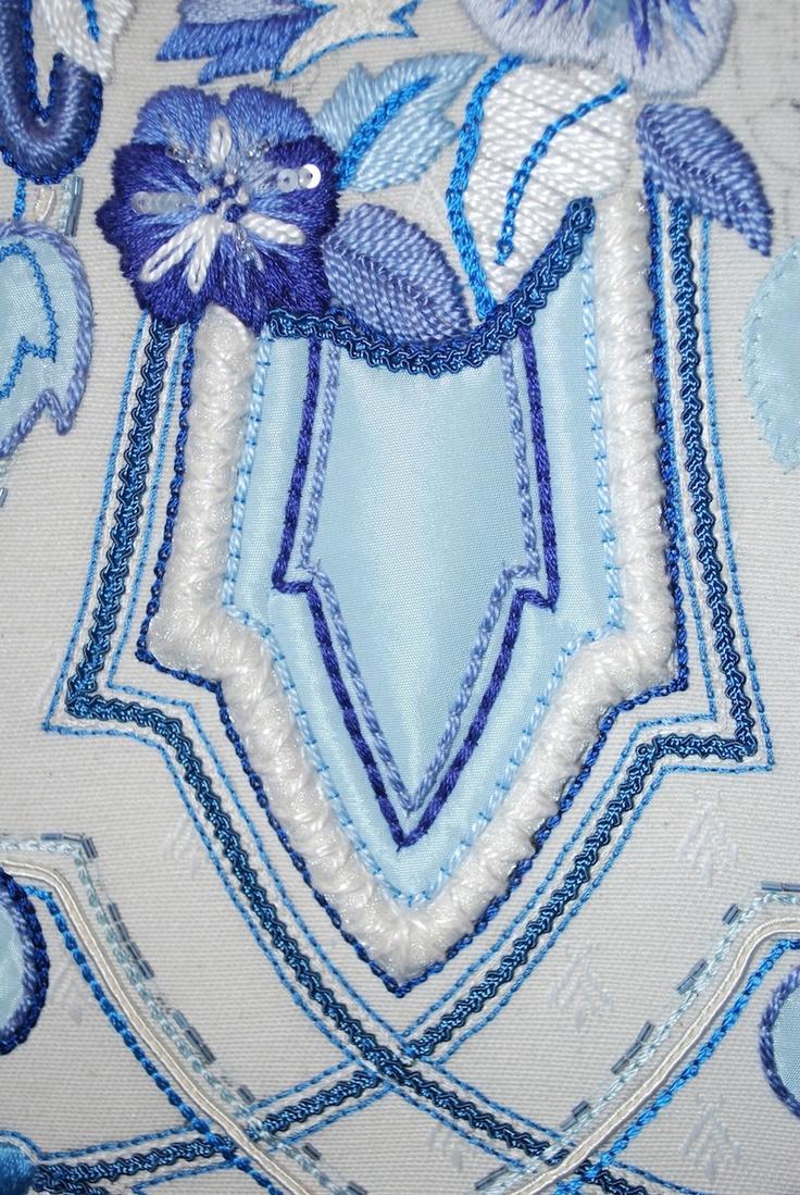 Best needlesatwork images on pinterest embroidery