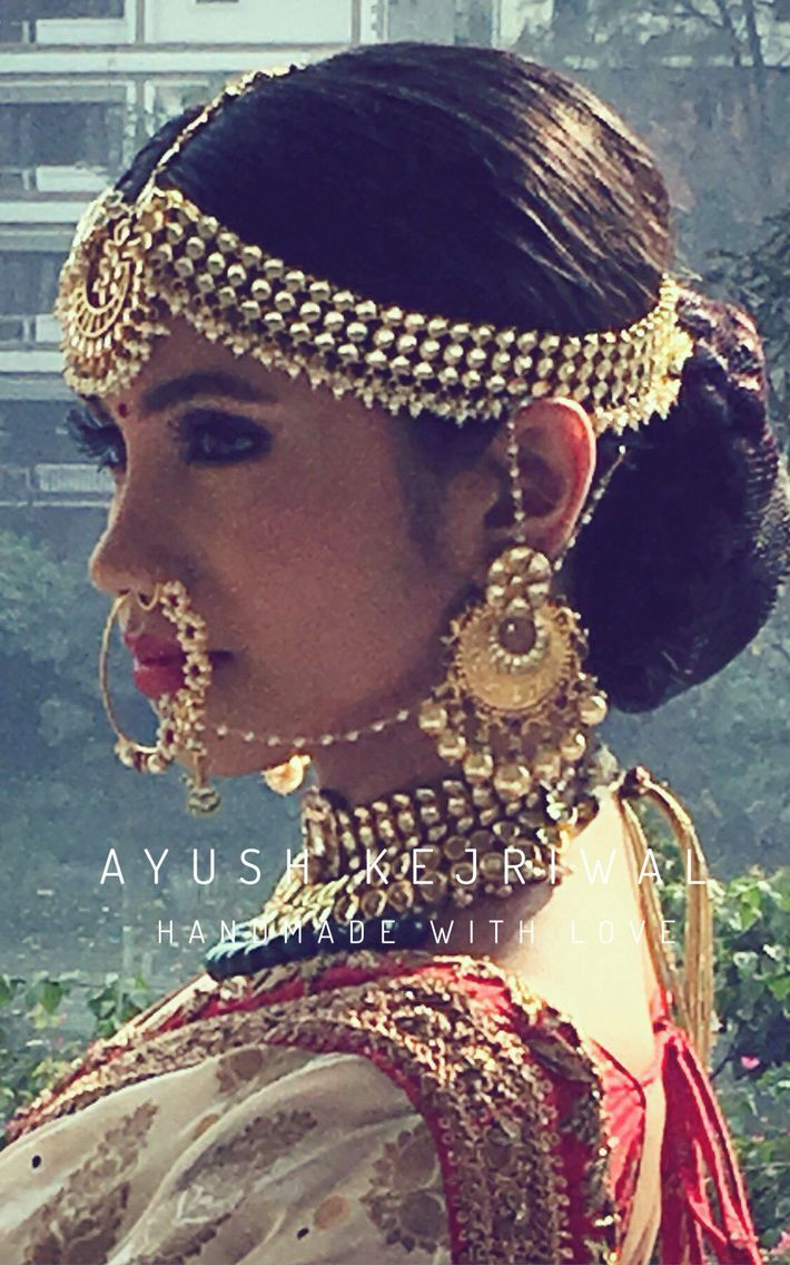 Saree by Ayush Kejriwal For purchases email me at ayushk@hotmail.co.uk or what's app me on 00447840384707 We ship wide. #sarees,#saris,#indianclothes,#womenwear, #anarkalis, #lengha, #ethnicwear, #fashion, #ayushkejriwal,#bollywood, #vogue, #indiandesigners, #indianvogue, #asianbride ,#couture, #fashion