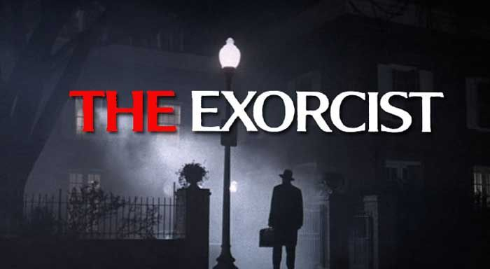 Those people, who have watched The Exorcist movie, know the actual feeling of watching a horror movie. Now, Fox has ordered a brand new TV series on this theme with the same title to recreate this fear among audience, once again.