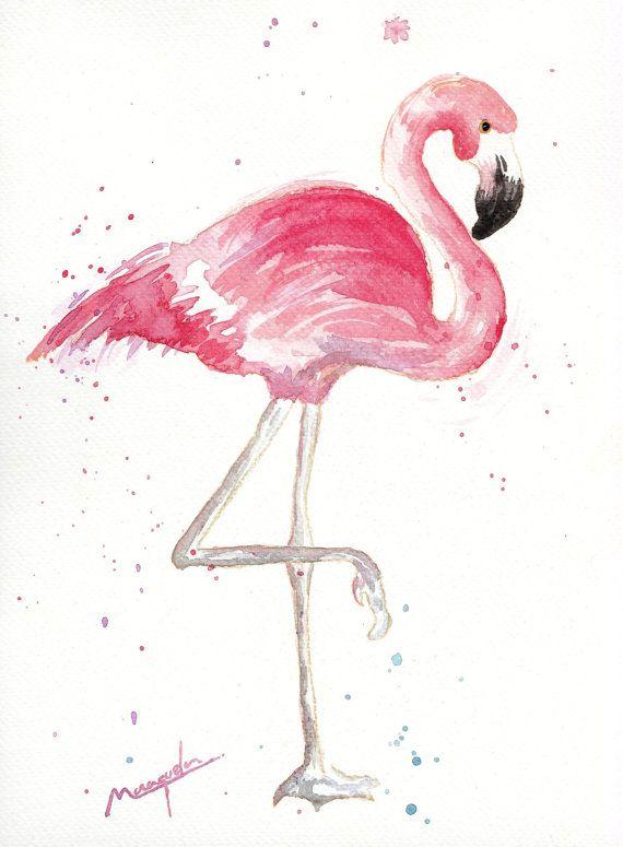 17 mejores ideas sobre dibujos de rosas en pinterest - Laminas infantiles para enmarcar ...