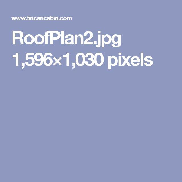 RoofPlan2.jpg 1,596×1,030 pixels